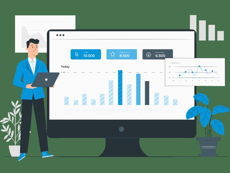 Funnel Groups - Análise de Dados