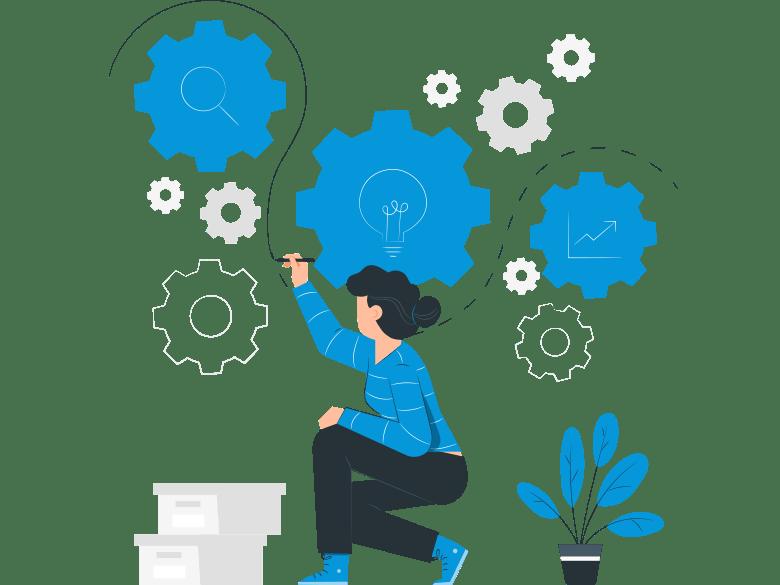 Funnel Groups - Automações e Notificações